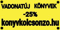 konyvkolcsonzo.hu
