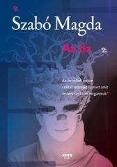 Szabó Magda-Az őz (új példány)
