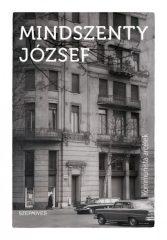 Mindszenty József - Kommunista arcélek (új példány)
