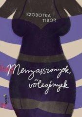 Szobotka Tibor-Menyasszonyok, vőlegények (új példány)