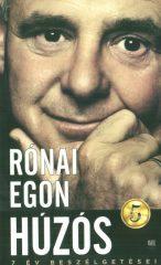 Rónai Egon - Húzós 5. (új példány)