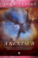 John Updike - A kentaur (új példány)