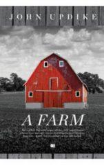 John Updike - A farm (új példány)