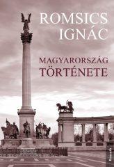 Romsics Ignác - Magyarország története (új példány)