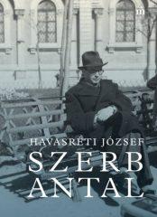 Havasréti József - Szerb Antal (új példány)
