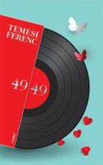 Temesi Ferenc - 49/49 (új példány)