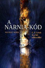 Michael Ward - A Narnia-kód - C. S. Lewis és a hét szféra titka (új példány)