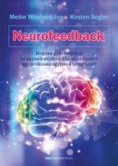 Neurofeedback (új példány)