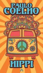 Paulo Coelho - Hippi (új példány)