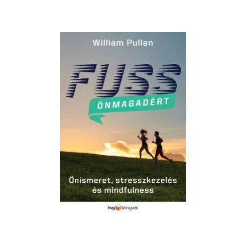 William Pullen-Fuss önmagadért (új példány)