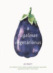 Jo Pratt - A rugalmas vegetáriánus (új példány)