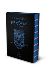 J. K. Rowling-Harry Potter és a bölcsek köve - Hollóhátas kiadás (új példány)