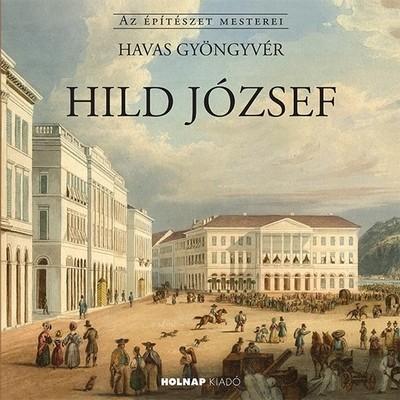 Havas Gyöngyvér-Hild József (új példány)