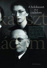 A holokauszt és a családom (új példány)