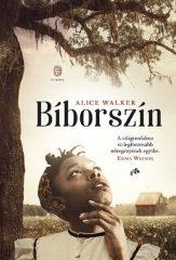 Alice Walker - Bíborszín (új példány)