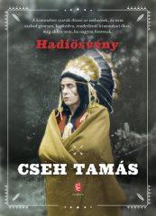 Cseh Tamás - Hadiösvény