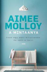 Aimee Molloy-A mintaanya (új példány)
