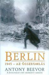 Berlin /1945 - Az összeomlás (új pédány)