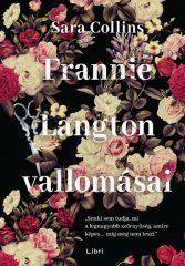 Sara Collins-Frannie Langton vallomásai (Előjegyezhető!)