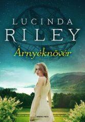 Lucinda Riley-Árnyéknővér (új példány)