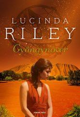 Lucinda Riley-Gyöngynővér (új példány)