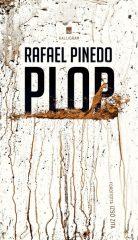 Rafael Pinedo - Plop (új példány)
