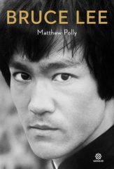 Matthew Polly - Bruce Lee (új példány)
