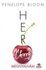 Penelope Bloom-Her Cherry (új példány)