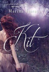 Marina Fiorato-Kit (Új példány, megvásárolható, de nem kölcsönözhető!)