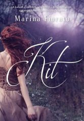 Marina Fiorato-Kit (új példány)