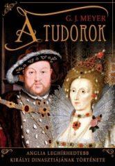 G. J. Meyer-A Tudorok (új pédány)