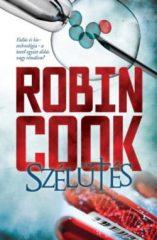 Robin Cook-Szélütés (új példány)