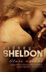 Sidney Sheldon - Álarc nélkül (új példány)