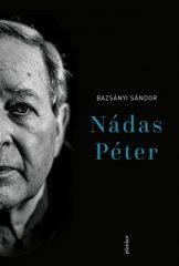 Bazsányi Sándor-Nádas Péter (Előjegyezhető!)