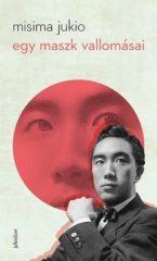 Misima Jukio- Egy maszk vallomásai (új példány)