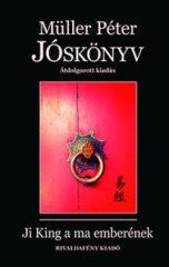 Müller Péter-Jóskönyv - Átdolgozott kiadás (Új példány, megvásárolható, de nem kölcsönözhető!)